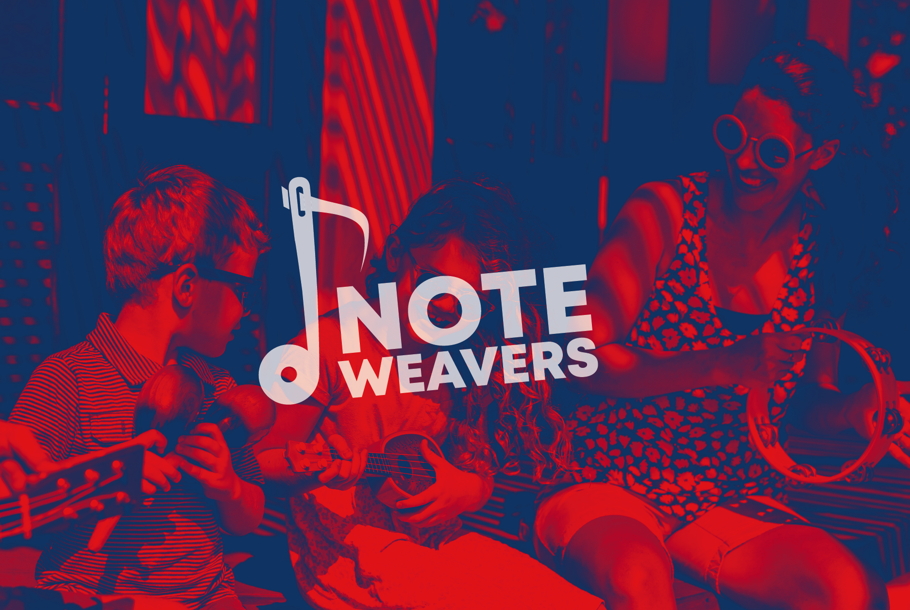 Noteweaver