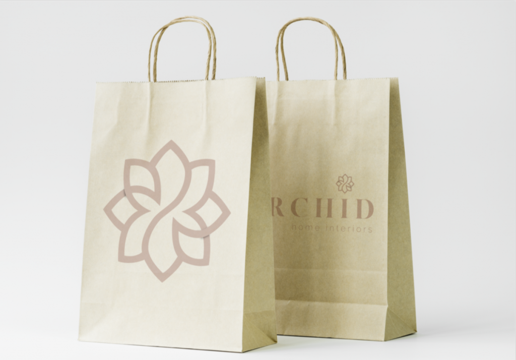 Orchid Home Interiors Utter Creatives