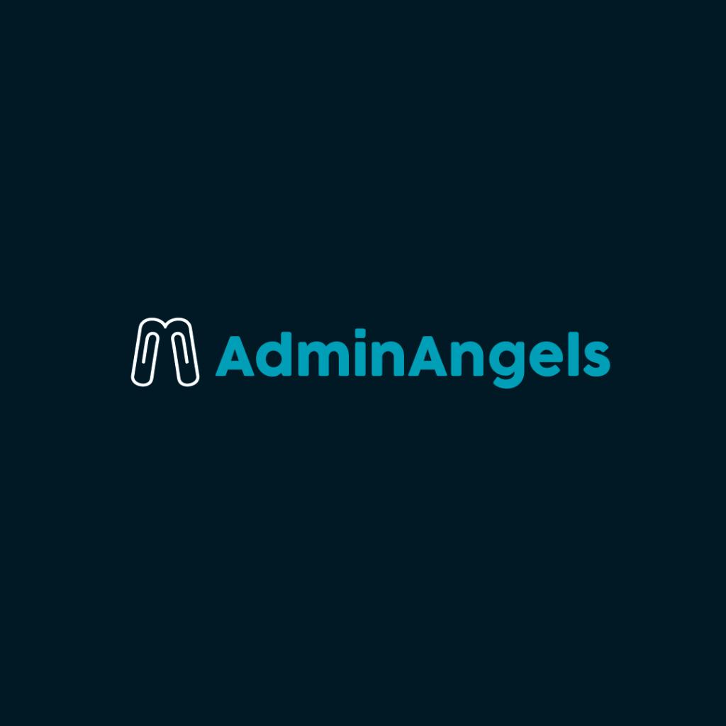 Admin Angels Utter Creatives