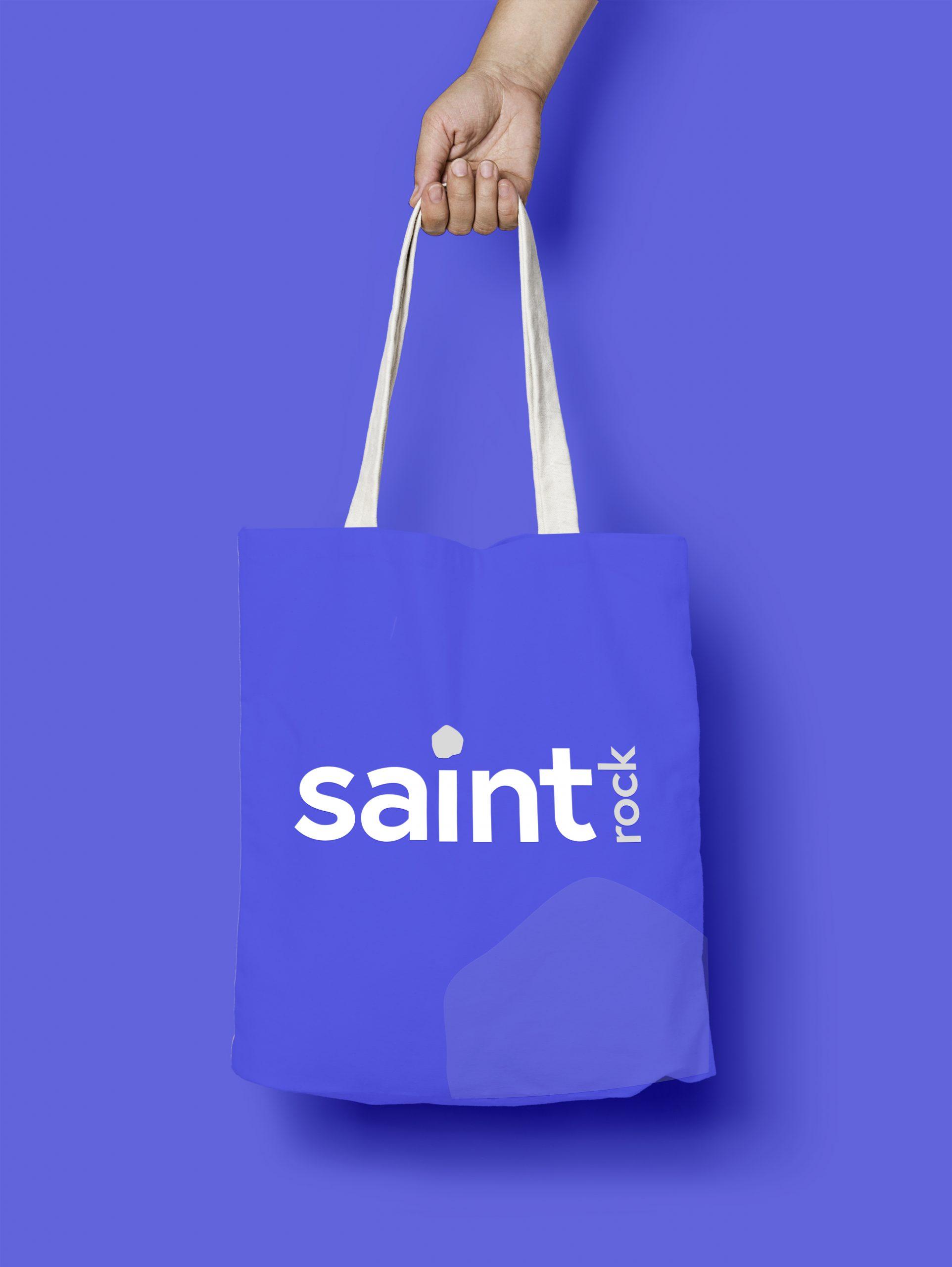 Saint Rock Utter Creatives