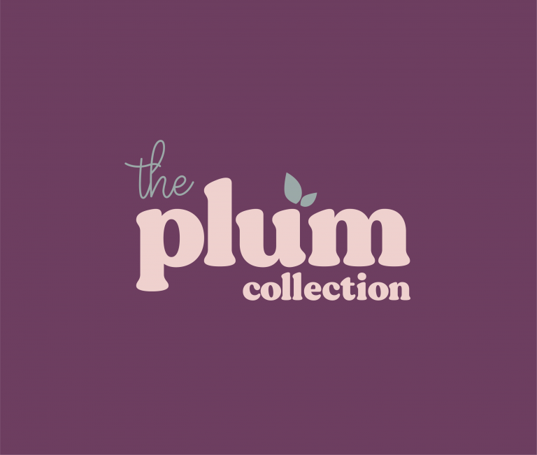 The Plum Collection Utter Creatives