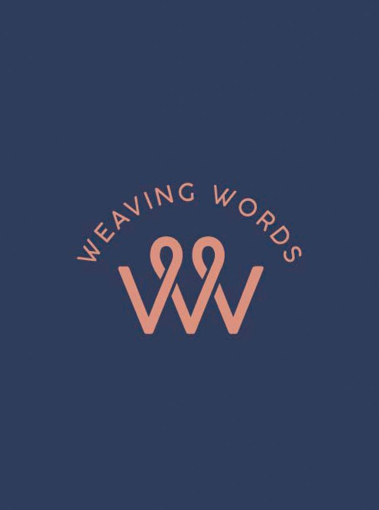 Weaving Words Utter Creatives