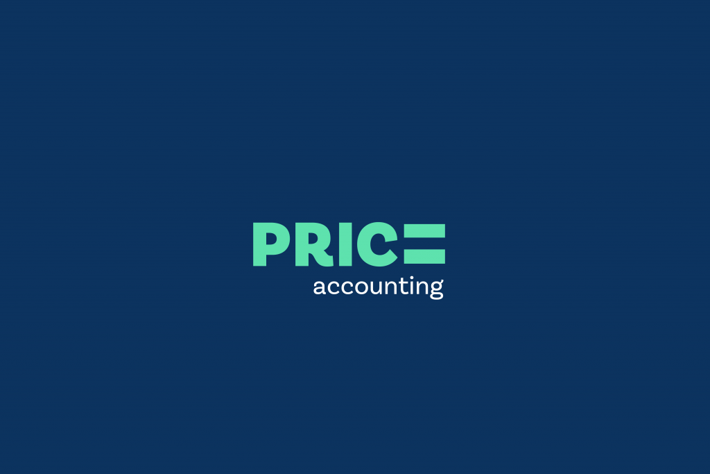 PRICE Accounting Utter Creatives