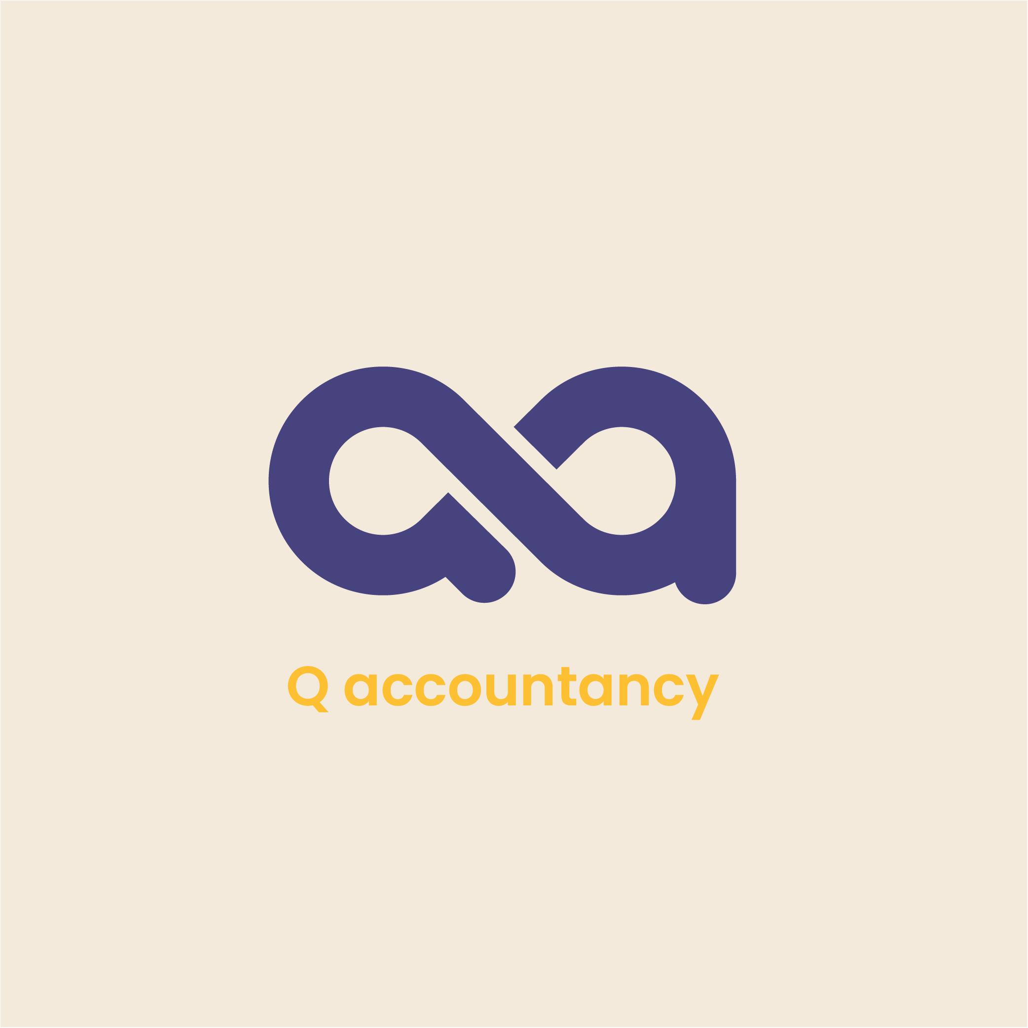 Q Accountancy Utter Creatives