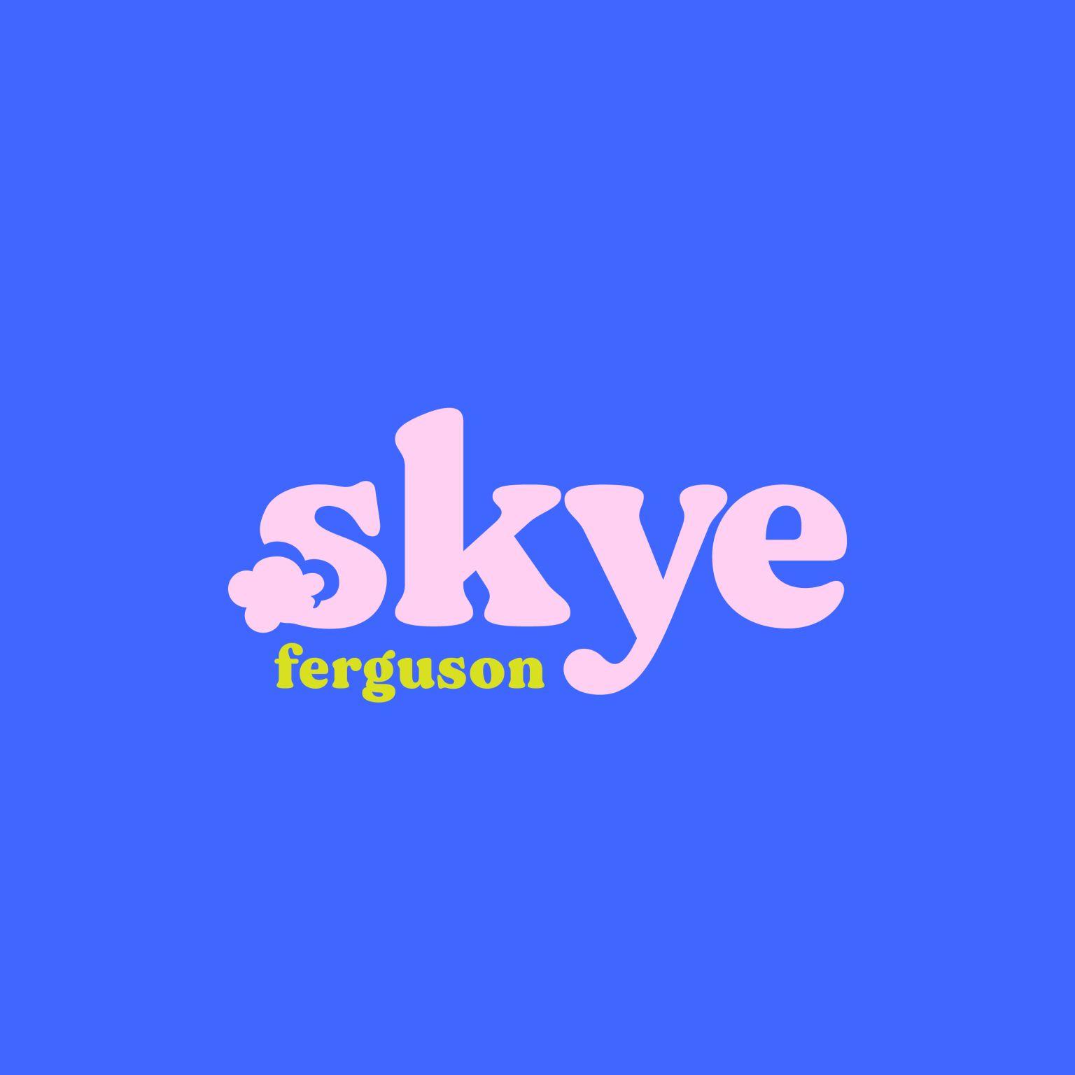 Skye Ferguson PR Utter Creatives