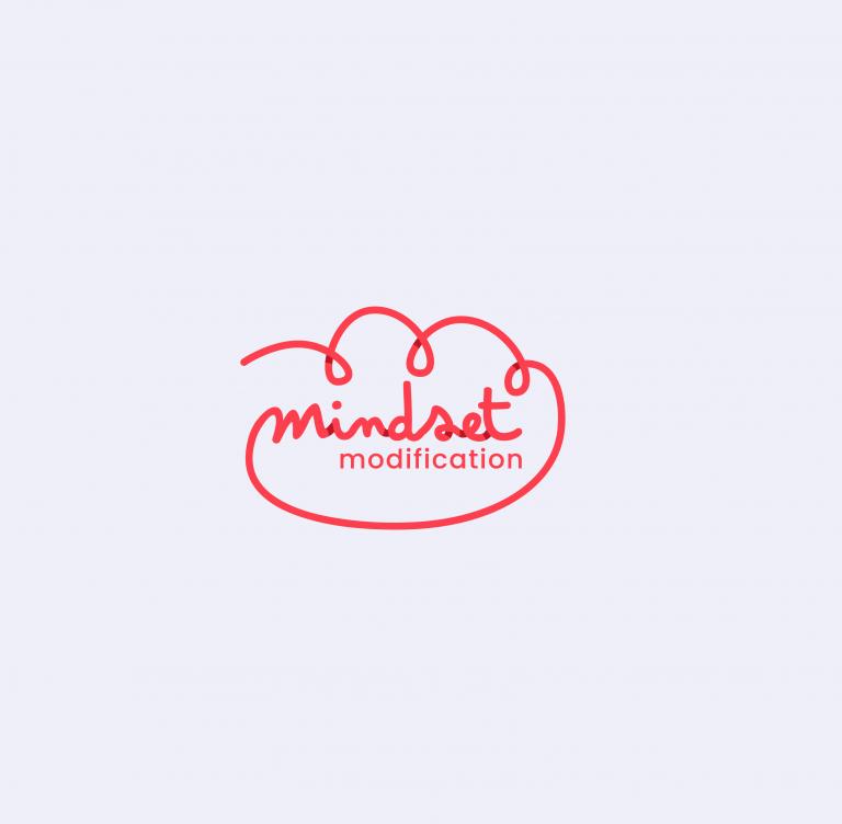 Mindset Modification Utter Creatives